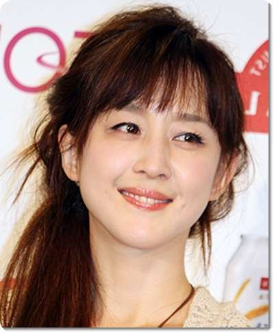 相田翔子 司葉子と同居!結婚8年でも続ける「姑への気配り」