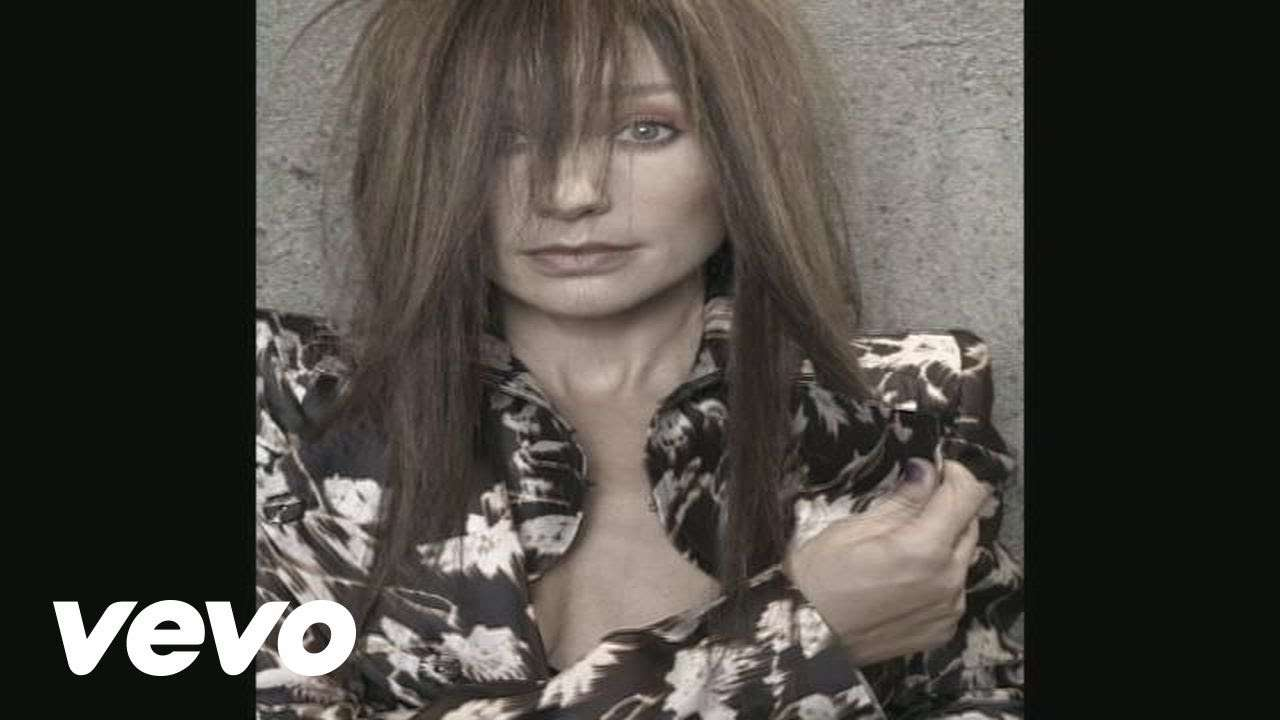 Tori Amos - Bouncing off Clouds - YouTube