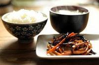 意外と知らない!? 料理別「和食」の正しい食べ方・マナー - NAVER まとめ