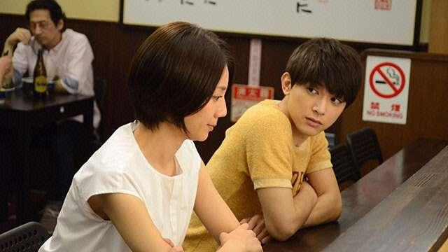 早子先生、結婚するって本当ですか? 民放公式テレビポータル「TVer(ティーバー)」