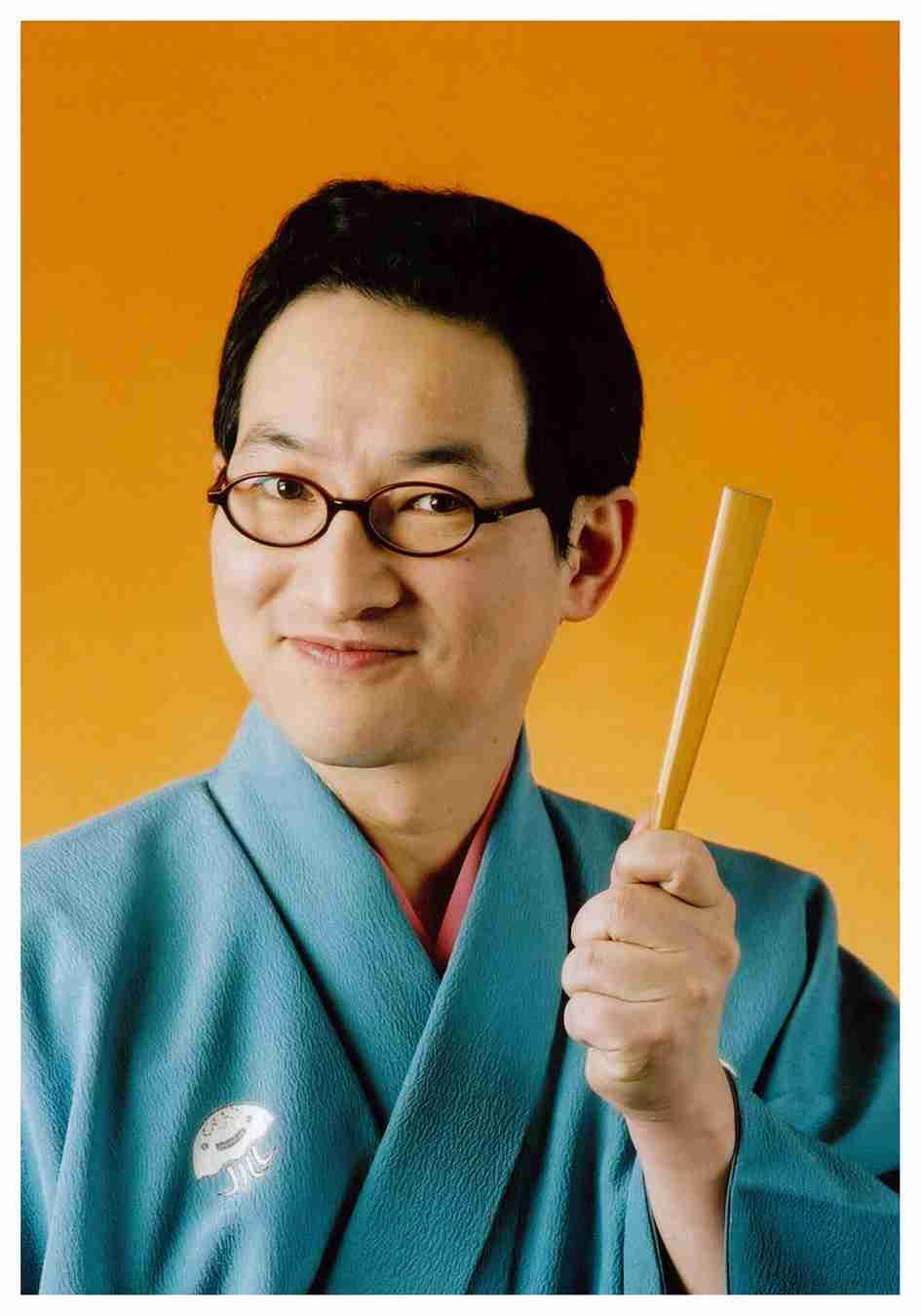 太田光、笑点司会やりたかった?「バカにしてた」春風亭昇太への態度改める