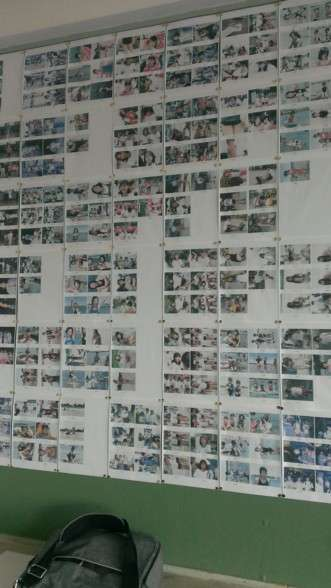少女への『声かけ写真展』開催場所が謝罪 「アートという名の人権侵害」と批判高まる