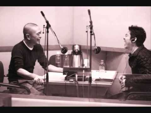 #132.05 - NHK「イチゴのうた」 - YouTube