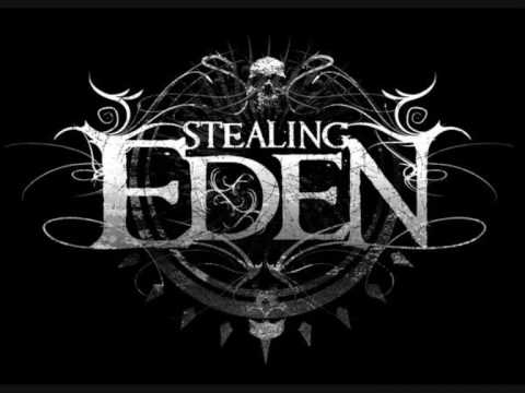 Stealing Eden - All I Need - YouTube