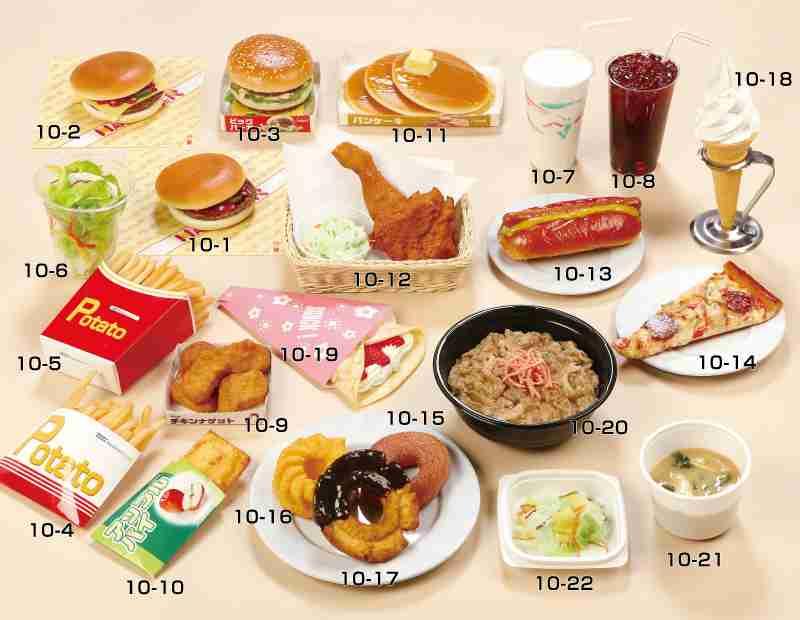精神的に不安定になると体に悪いものを食べてしまう人
