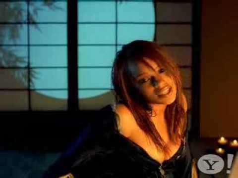 Faith Evans - I Love You - Music Video (2002) - YouTube