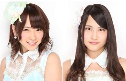 【AKB48襲撃事件】梅田悟容疑者「襲うのは誰でもよかった」