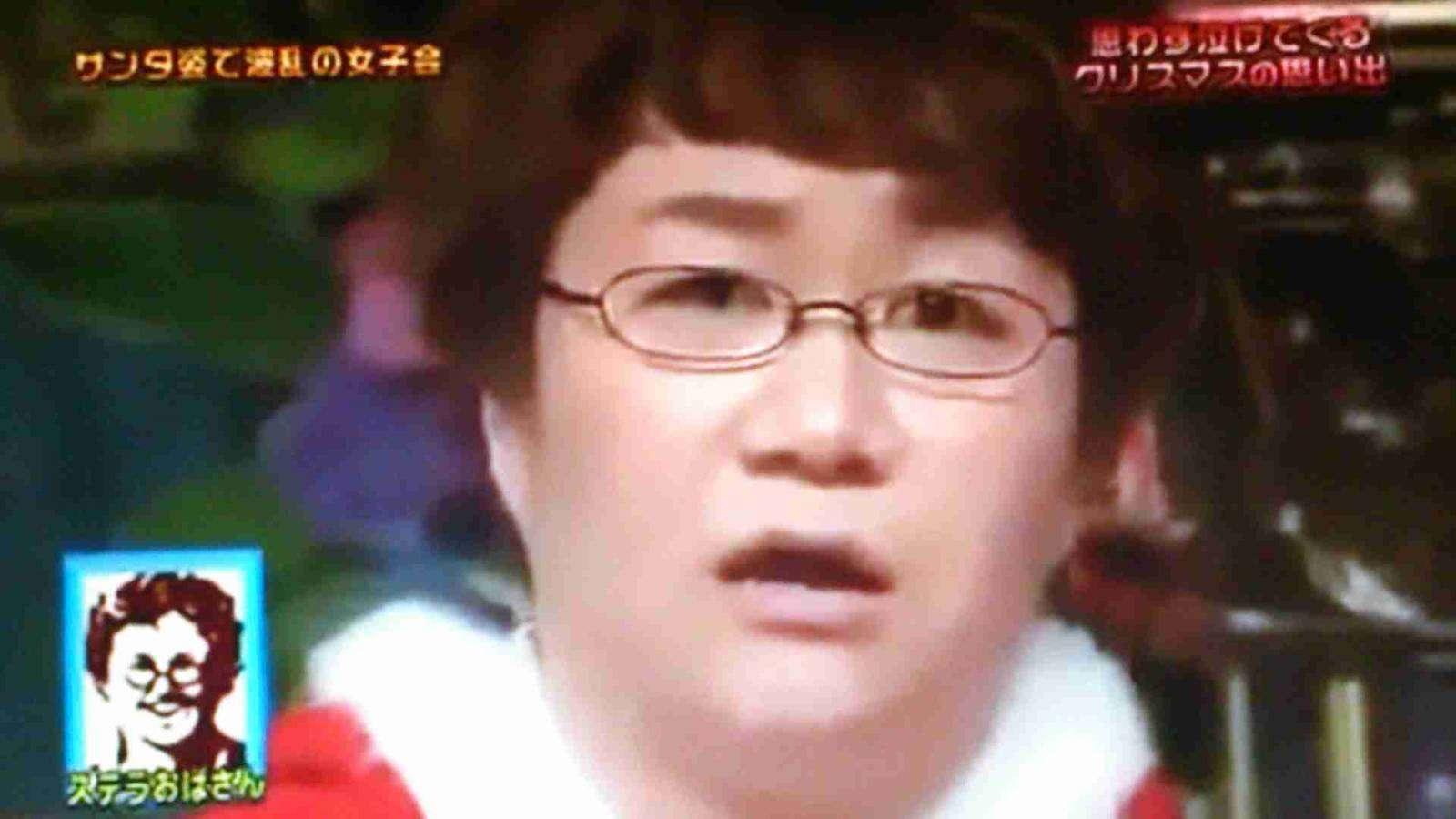 """ハリセン近藤春菜「私の魅力といえば""""金""""」とキッパリ"""