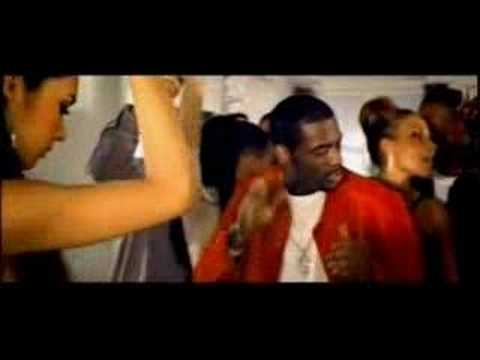 P. Diddy And Usher Feat. Loon - I Need A Girl - YouTube