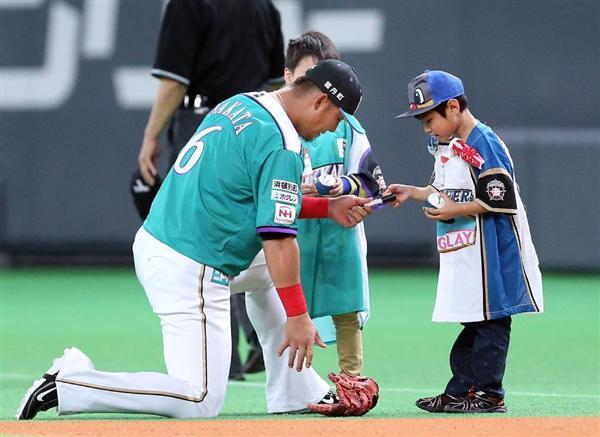 北海道の不明の小2男児見つからず…町が陸自に災害派遣要請