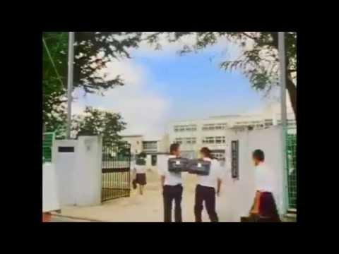 【ファンタCM先生シリーズ完全版】あのファンタCM先生シリーズを完璧にまとめました。 - YouTube