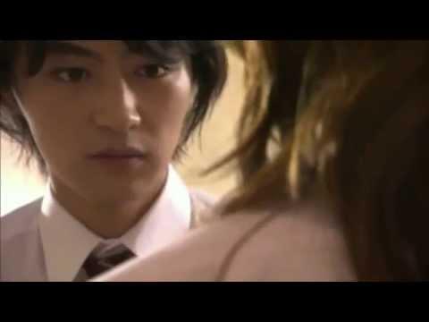 【ライフ】佐古 克己役(細田よしひこ) - YouTube
