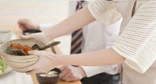 専業主婦になりたがる日本女性…海外からは疑問の声が