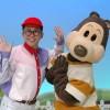 【動画あり】NHK「つくってあそぼ」が23年の歴史に幕を下ろす(´;ω;`) | 芸能ニュースまとめ | おにゃのこニュース