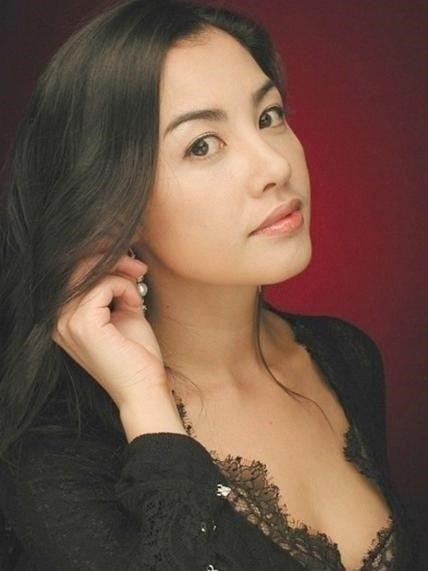韓国の人気女優キム・スジンさん、うつ病で自殺か…遺書に「ごめんなさい」