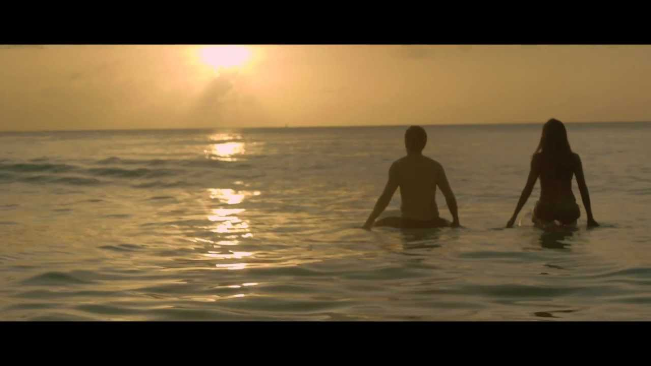 Simple Plan - Summer Paradise ft. Sean Paul (Official Video) - YouTube