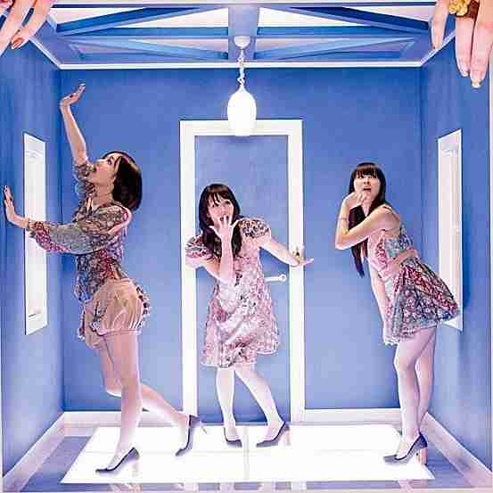 好きなアイドルの曲!