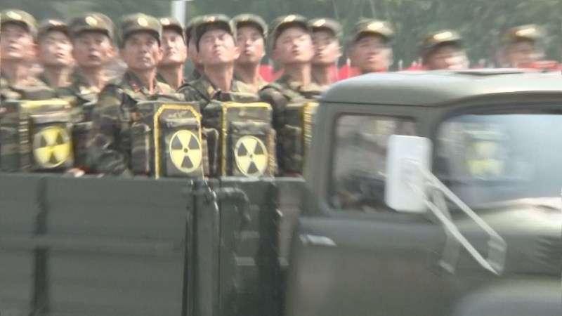 パチンコマネーは北朝鮮に流れ、北朝鮮からは日本に風が流れている。 ( アジア情勢 ) - くにしおもほゆ - Yahoo!ブログ