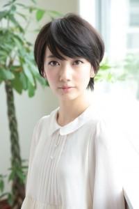 「朝ドラ次期ヒロイン」波瑠、熱愛!お相手は人気NO.1モデル坂口健太郎