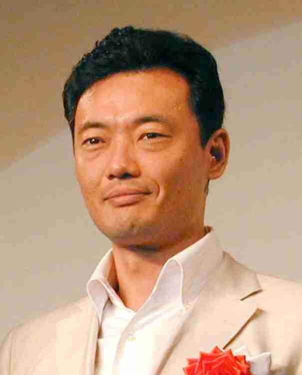 中田宏氏 舛添知事は職員から撃たれた 公用車問題は都庁からのリーク (デイリースポーツ) - Yahoo!ニュース