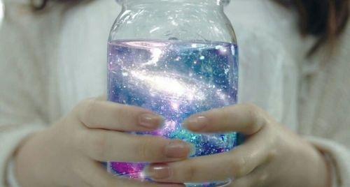 自分的ベストな化粧水は作っちゃお♡平子理沙も使っている手作り化粧水の作り方!|MERY [メリー]