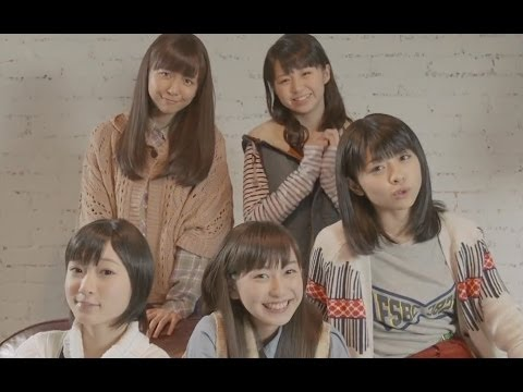 Juice=Juice 『初めてを経験中』[Experiencing the first time](MV) - YouTube
