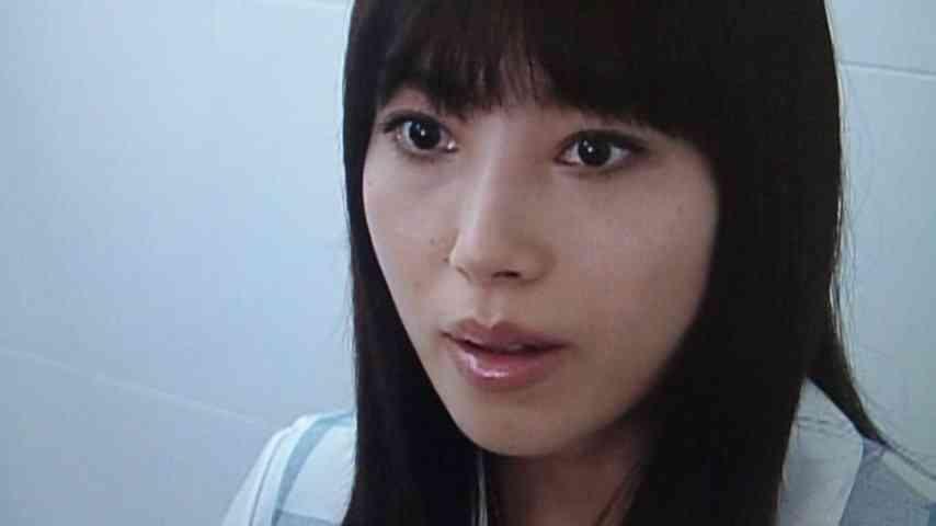 【AVネタ注意】女優やグラドルとして活動していた嘉門洋子がAVデビュー