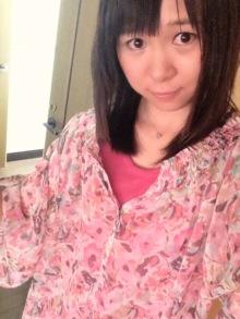 アイドル時代の「性被害」を告発した元ジュニアアイドル小川未菜がAVデビューしていた件…