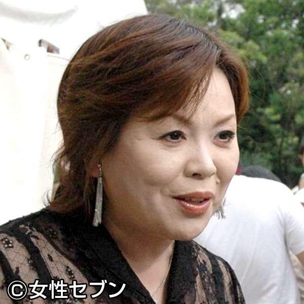 上沼恵美子 長男の超スピード離婚も原因で意気消沈 (NEWS ポストセブン) - Yahoo!ニュース