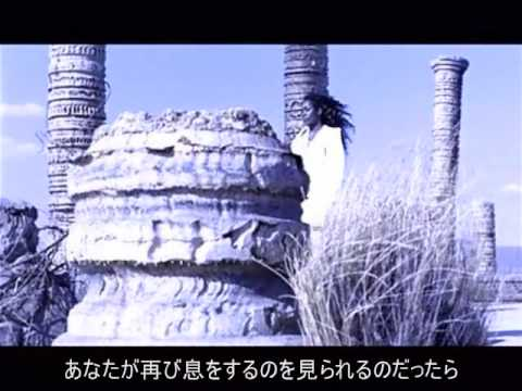 SweetBox_ Everything's  Gonna  Be  Alright 日本語字幕 - YouTube