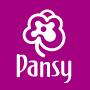 パンジーストア|株式会社パンジー