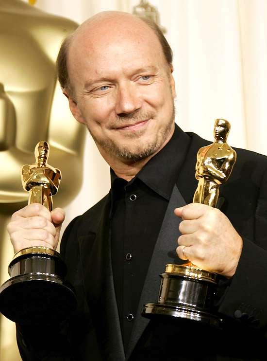 好きな映画監督いますか?