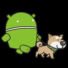 Android派の人、こっちこ~い!