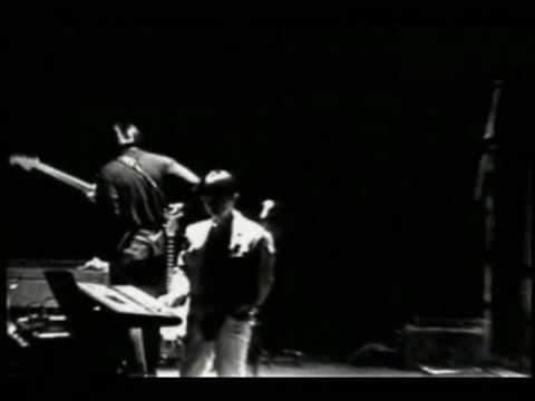 Pizzicato Five - Magic Carpet Ride  ピチカート・ファイヴ マジック・ カーペット・ ライド - YouTube