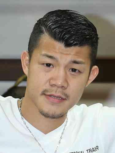 元プロボクサー・亀田興毅さん、急性アルコール中毒で病院搬送