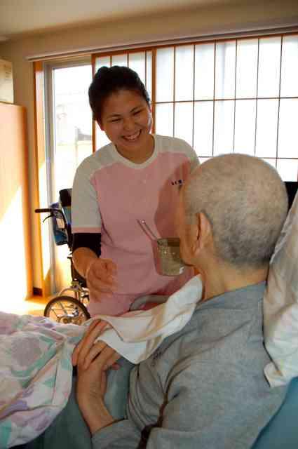 ひとり親家庭、地方移住いかが 自治体が転居・家賃支援:朝日新聞デジタル