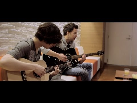Simple Plan - SUMMER PARADISE feat. Taka from ONE OK ROCK - YouTube