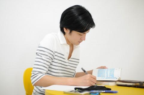 インターネットで受けられる発達障害の診断テストまとめ