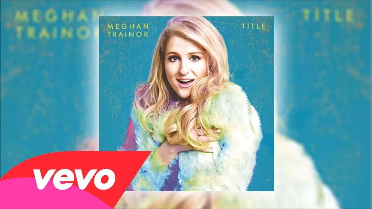 Meghan Trainor - 3AM (Audio) - YouTube