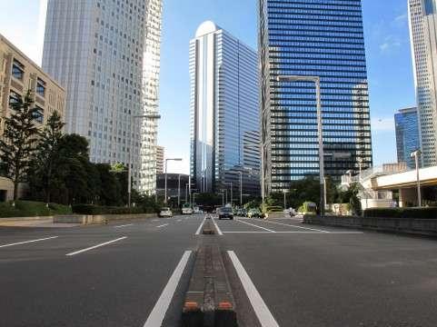 首都圏の中古マンション人気駅ランキングTOP10:@niftyニュース