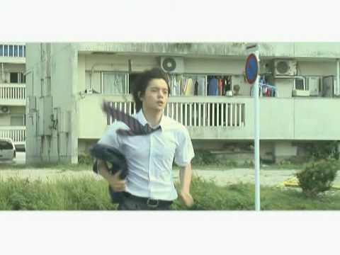 柴咲コウ - invitation - YouTube