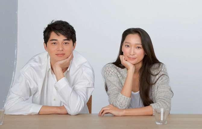 杏、双子女児を出産「立派な子に育て上げたい」