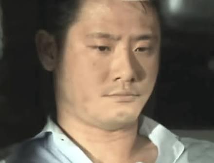 死体遺棄罪に問われた被告が仰天の供述「北川景子に負けたくなかった」