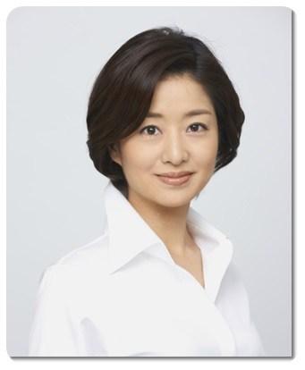 有働由美子アナが告白「産みたかった」「気が狂うほど泣いた」…