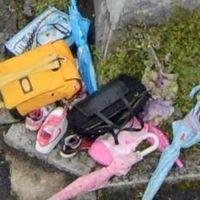 【報道画像まとめ】京都・亀岡の未成年無免許運転事故  重体女児も死亡、死者3名に(胎児含め4名) - NAVER まとめ