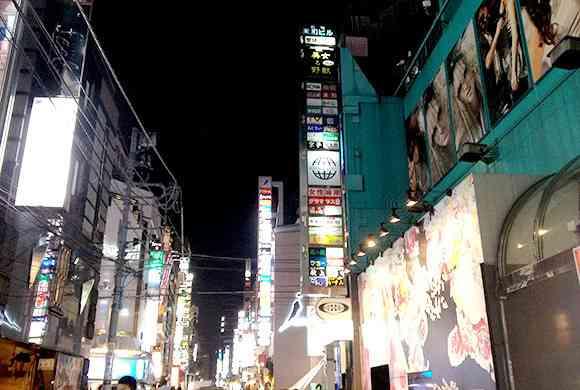 不動産屋に聞いた「よくこんなトコ住めるな(苦笑)」と思ってしまう東京最悪タウンワースト5   ロケットニュース24