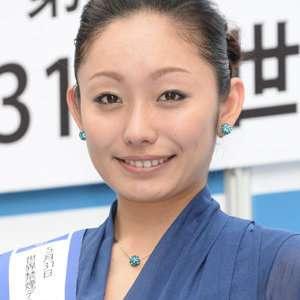 安藤美姫、おノロケ私生活売りに大ブーイングも……テレビ業界では「神と呼ばれている」!?|サイゾーウーマン
