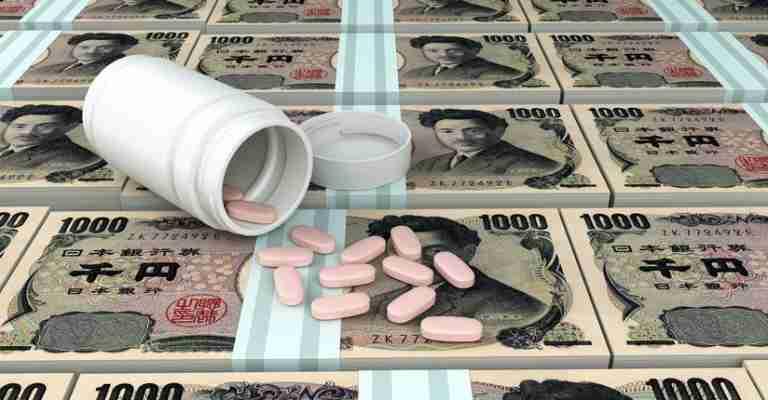 最高給料は医療機器メーカー年収1200万!高収入・土日休みの薬剤師求人(1537件)を比較|薬剤師転職DX