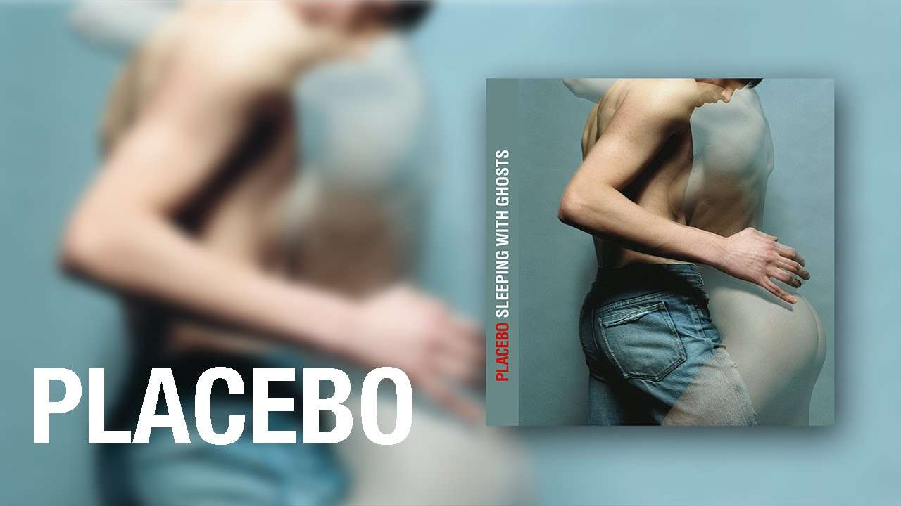 Placebo - Sleeping With Ghosts - YouTube