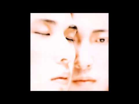 プリティ・ドール/COMPLEX - YouTube